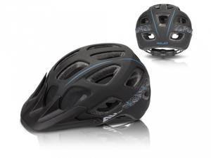 Bilde av XLC Helmet MTB/Urban BH-C21 All MTB Helmet