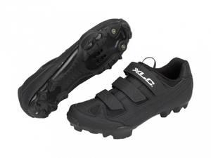 Bilde av XLC MTB Sko  CB-M06 Size :  Black