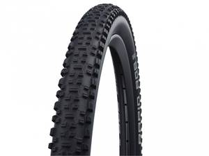 Bilde av SCHWALBE Rapid Rob Standard tire 27,5 x 2,25