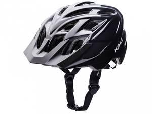 Bilde av KALI Helmet Chakra Solo Solid Black