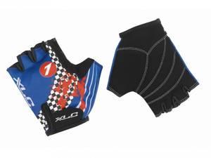 Bilde av XLC CG-S08 Kids gloves Racer