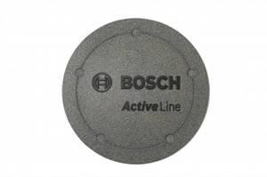 Bilde av Active Logo Cover, Platinum